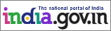 National Portal of India  | External link that open in new Window